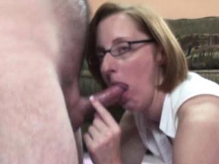Ебля с молодыми девушками смотреть порно онлайн