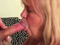 Русское порно видео со зрелыми дамами