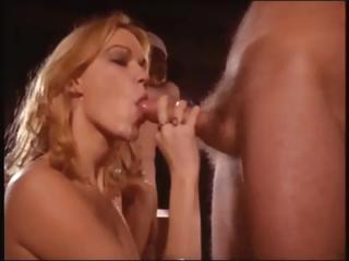Porn Tube of French Babes Are Sucking And Fucking In These Different Scenes