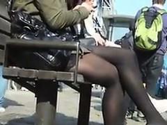 Секс бесплатно видео порно большие члены