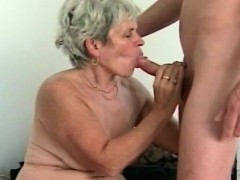 Видео порно со мамашами в онлайн