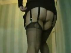 Секс секретарши с начальником фото прямо в кабинете