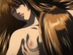 Девушка с большими сиськами согласилась на секс