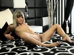 Порно фото самая красивая девушка твери