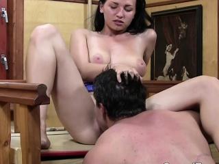 Ебля с звездой катей самбукой смотреть порно