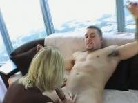 Busty girl samantha 38g | Pornstar Video Updates