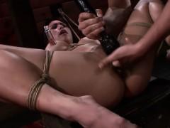 Порно модели смотреть онлайн порно
