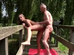 Порно инцест мать и сын реальные