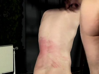 Amazing twinks His nude assets is there for a flogging, and