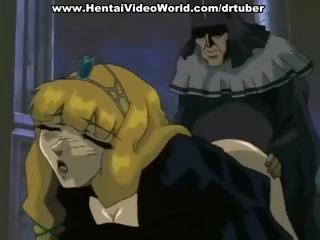 Hentai boobs megavideo movies free hentai breast video movies