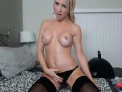 Амереканский порно келли клудиа