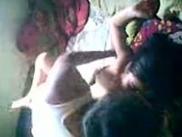 Индийский альтаф новый секс видео