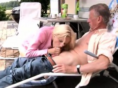 порно актриса русские и украинки