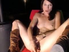 Порно приятные