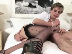 секс мотреть онлайн