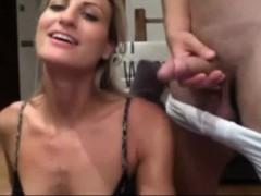 Женский гарем порно анал фото