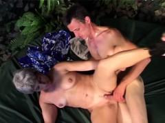 таджк секс скртни камра