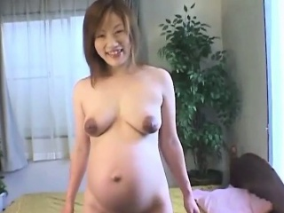 indianold porn star pussy pic