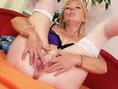 Скачать порно ролик старухи