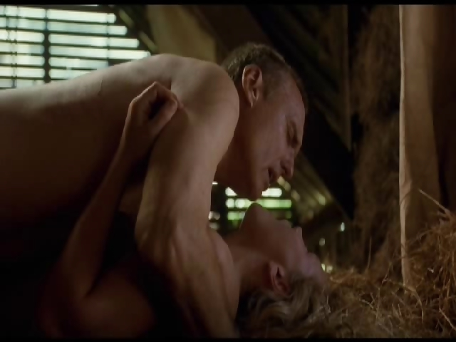 Porno Video of Amy Locane - Carried Away
