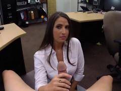 Порнофото зрелые жопы анал