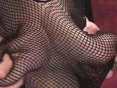 Порно парни насали бабе в жопу