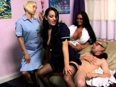 Порновидео студентов уральска