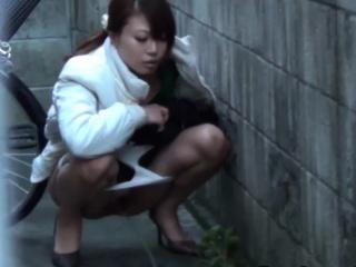 Korean hardcore sex movies