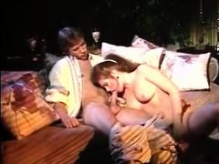 Порно офигени булучка киса