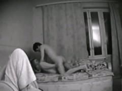Хена снимает свой секс на любительскую камеру, смотреть онлайн