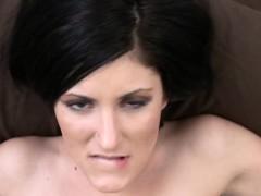 Групповые порно вечеринки онлайн