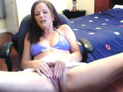 Порно ебут жену по очереди