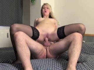 Хуимонстры порно