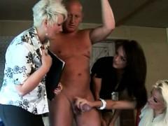 Смотреть порно друзья и бисекс