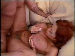 Goowoman, very donita dunes threesome love