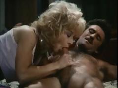 Порно-80-х ретро-порно