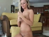 Hot female orgasm free sex cam chat