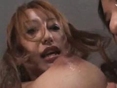 Огромный мокрый клитор порно онлайн бесплатно с фото