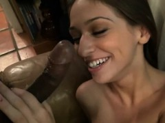 Порно трансексуалы скачать видео