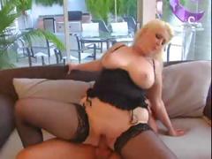 секс толстушки с большими пораметрами