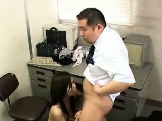 Порно браззерс хорошем качестве
