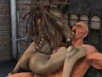 Видео реальные трахани свингер