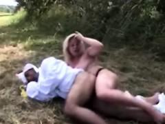 Порно фильмы дикая джына
