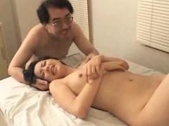 Порно актриса джада фаэр онлайн бесплатно