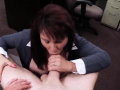 Грузинки жен секс