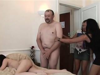Порно домашнее русское с разговорами