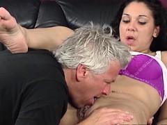 Кинофильмы с сексом в необычных местах