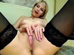 Видео парнуха секс мама