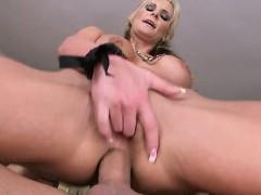 Сексуальные красотки порно рисунки