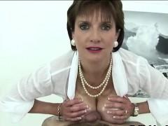 Порно видео мастурбаци на камеру